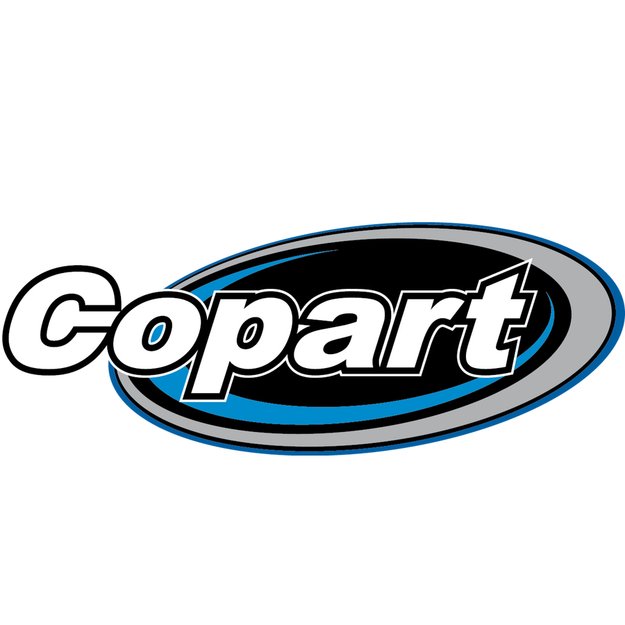 Copart Auto Auction